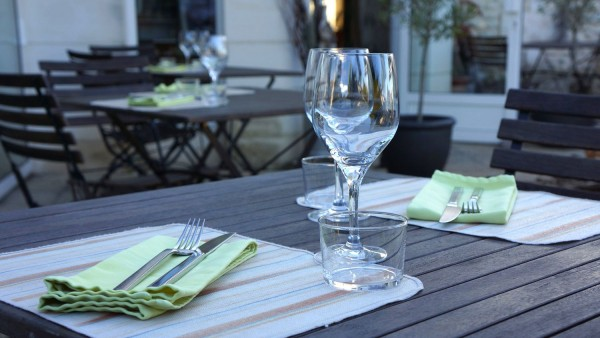 tables-terrasse